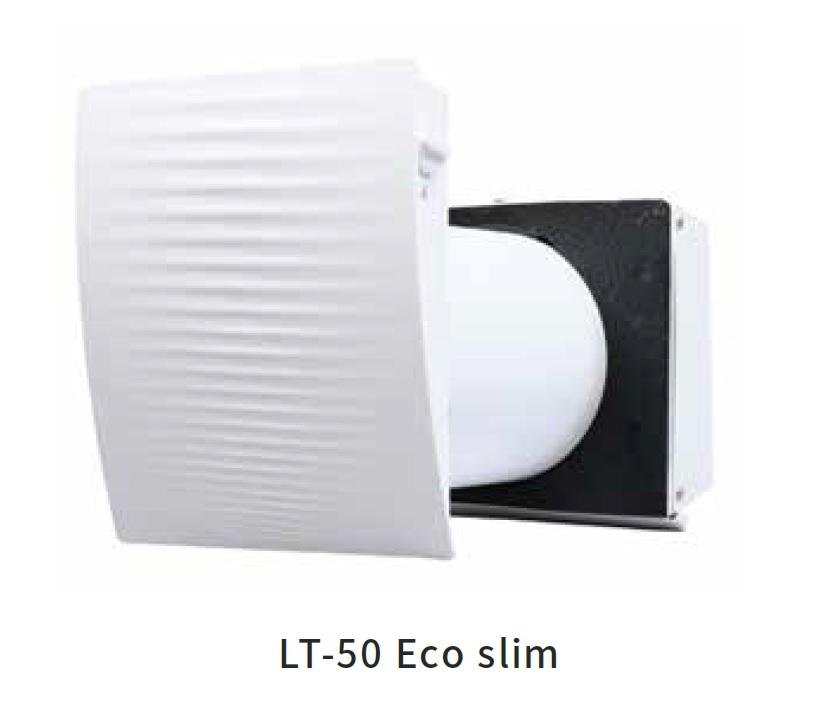 LT-50 Eco slim